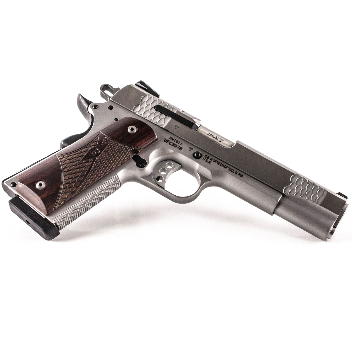 0608_smith&wesson_1911Pc