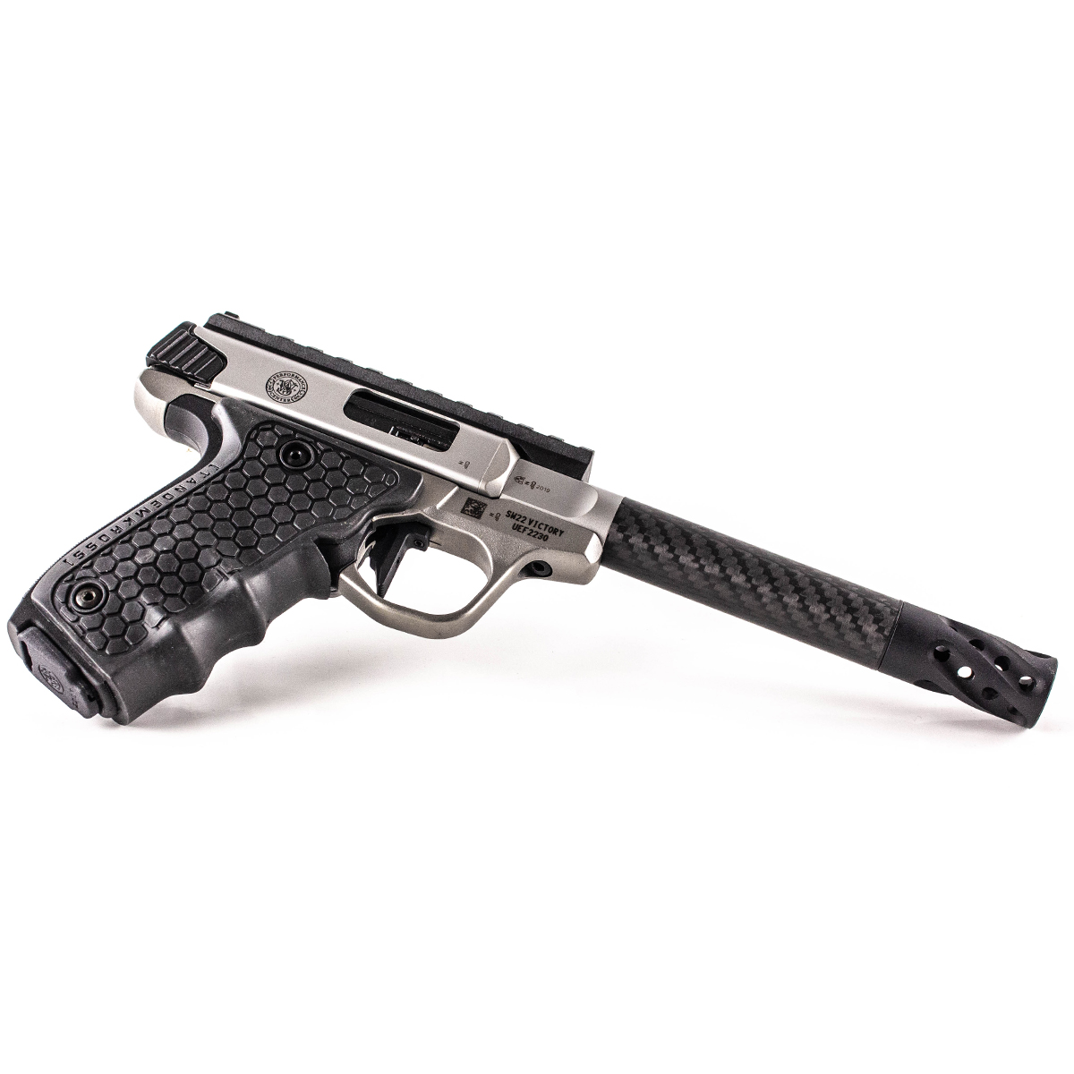 0610_s&w_victory