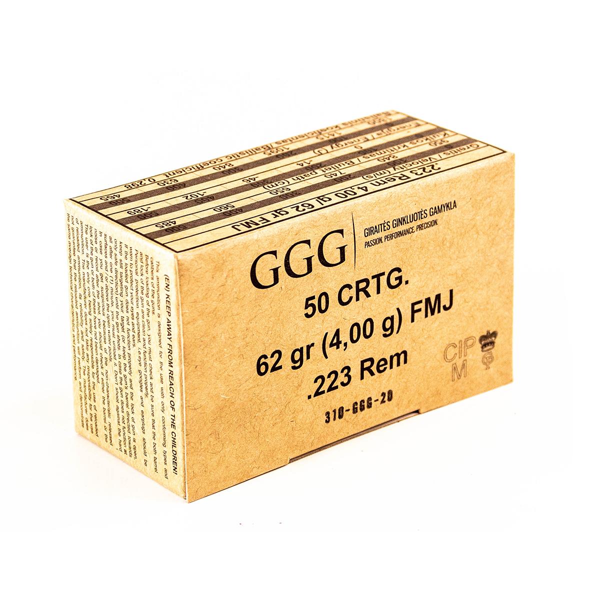 ggg62grs50