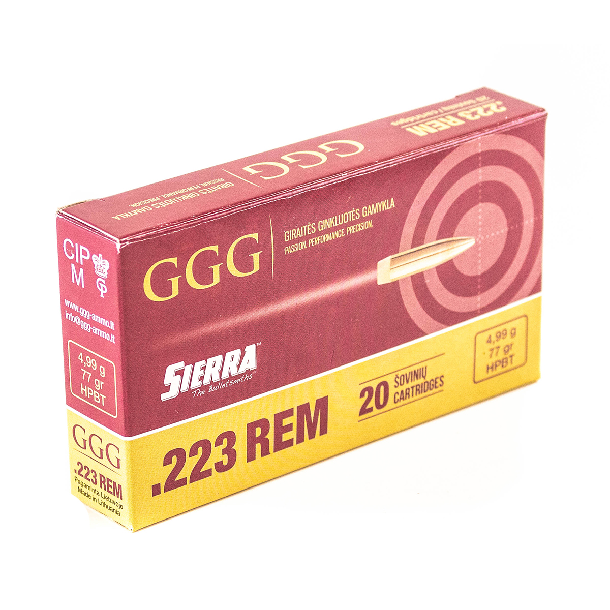 ggg77grs20