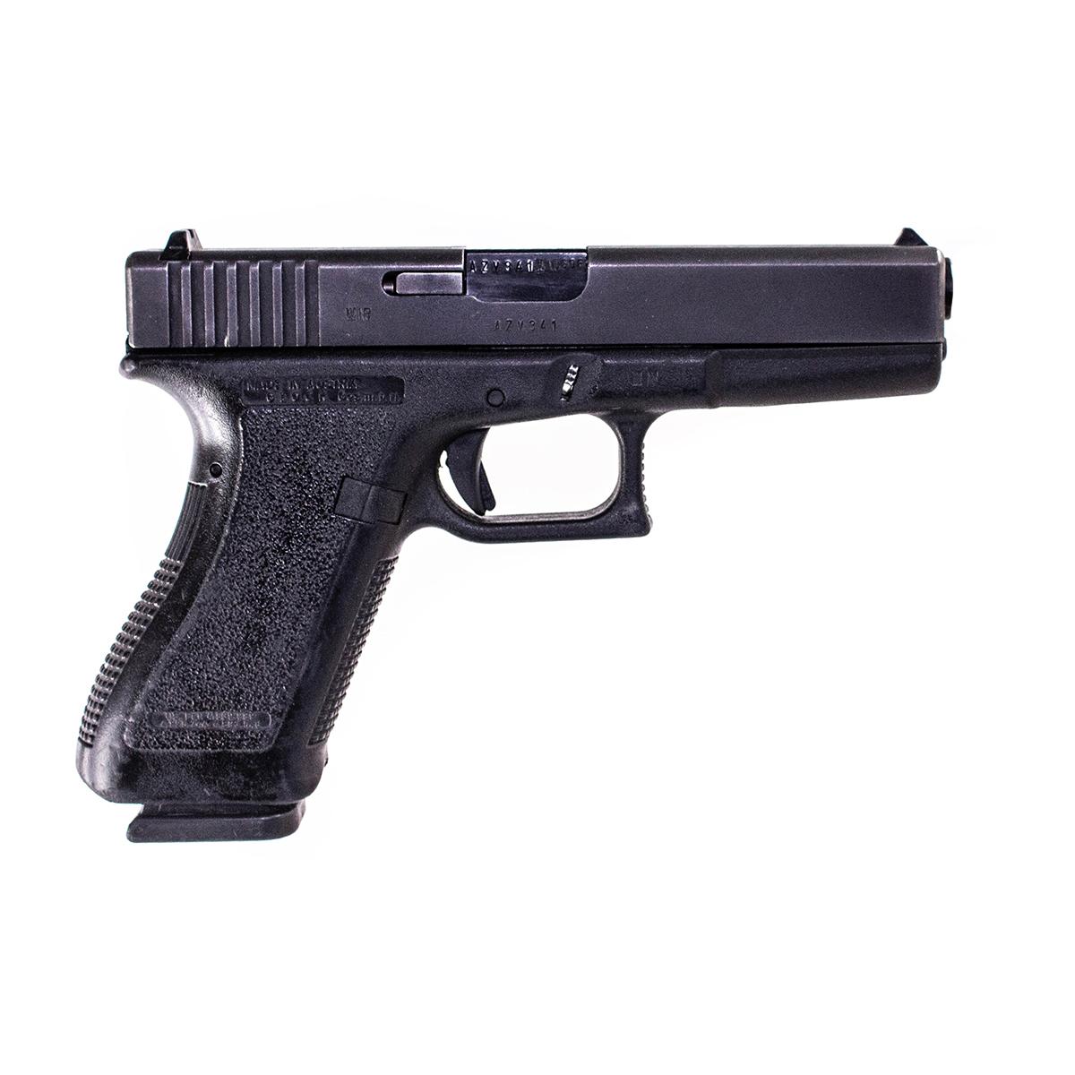 glock occaz 2